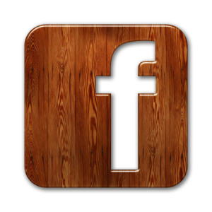 ► Follow Ryan on Facebook
