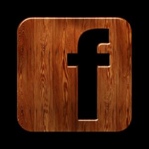 ► Follow Ryan on Facebook