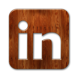 ► Follow Ryan on Linkedin