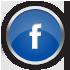 Follow Ryan Koch on Facebook