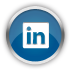 Follow Ryan Koch on Linkedin