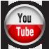 Follow Ryan Koch on Youtube